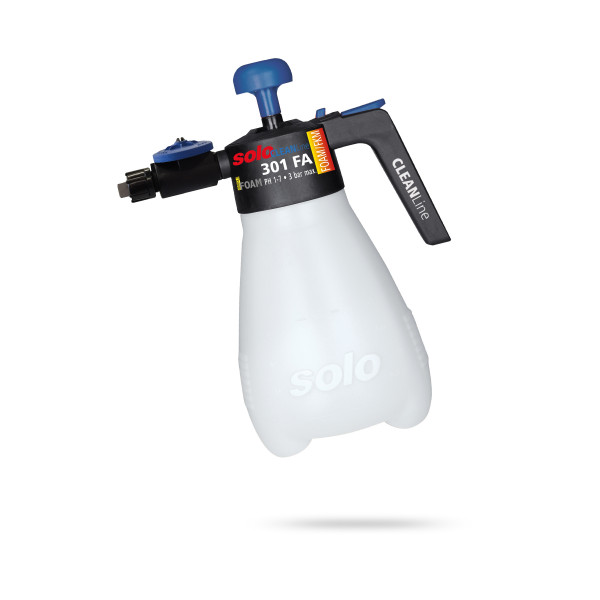 CLEANLine Vario Foam 301 FB - Schaumsprüher