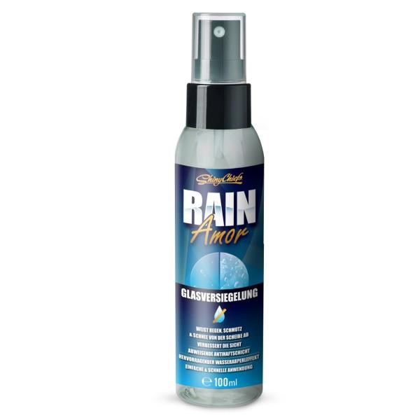 Rain Amor - Glasversiegelung 100ml