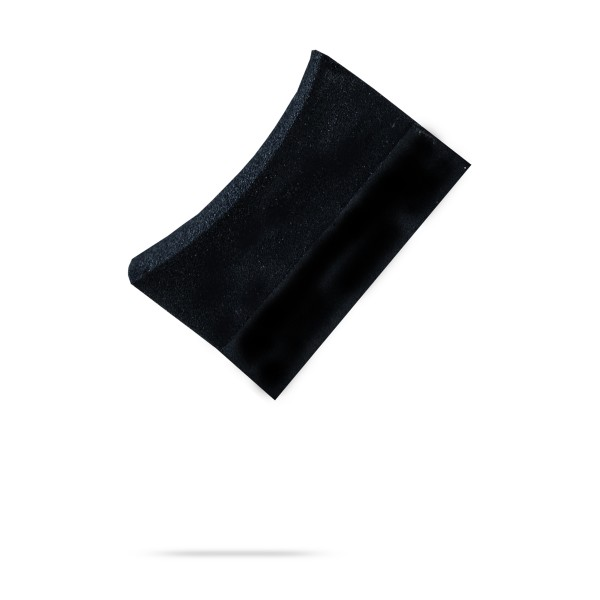 Black Phantom Tyre Applikator Pad