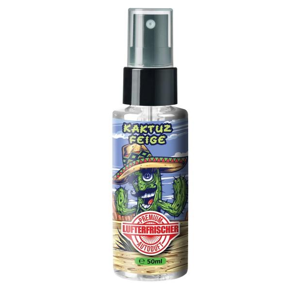 Flavour Bomb - KAKTUZ FEIGE 50ml