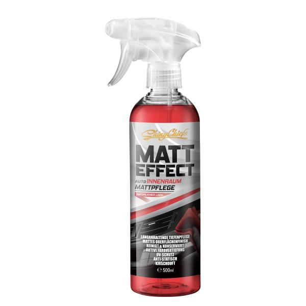 MATT EFFECT - MATTPFLEGE 500ml