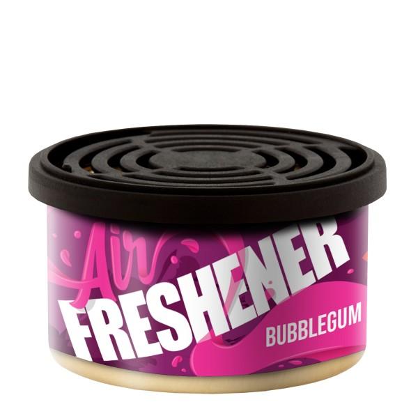 Duftdose - Bubblegum 42g